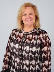 Margaret Linley