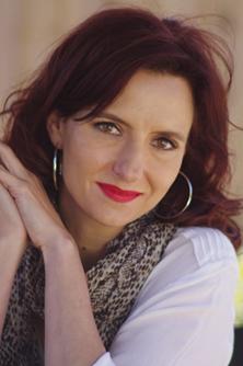 Rochelle Siemienowicz