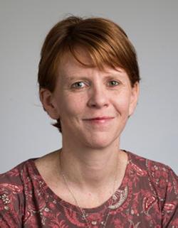 Joanna Stewart